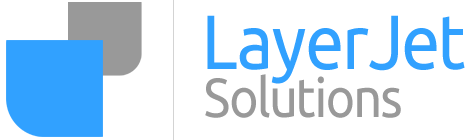 LayerJet Solutions